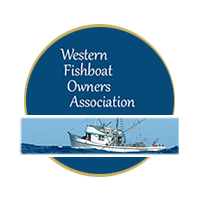 WesternFishboat Owners' Association