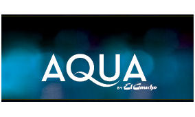 Aqua Waterfront