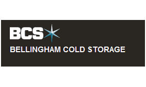 Bellingham Cold Storage
