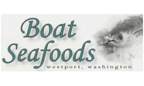 Boat Seafoods