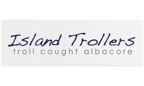 Island Trollers