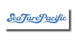 SeaFare