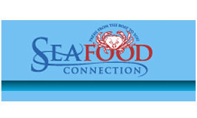 Seafood Connection