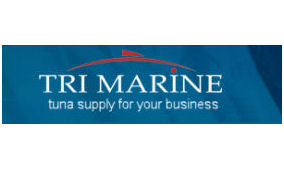 Tri Marine
