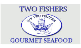Two Fishers
